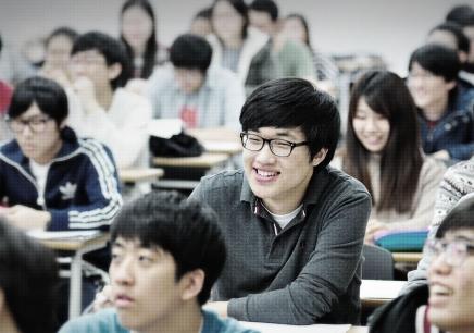 沈阳会计初级职称2017学习班