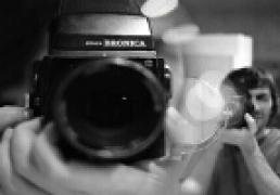 昆明摄影师实操学习班