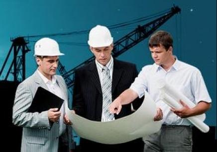 徐州一级建造师