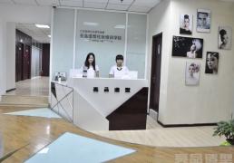徐州化妆高级学习