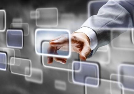 昆明国际网络工程师专业培训