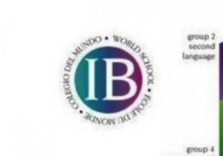徐州IB学校