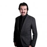 Vlad-Andrei Maravela