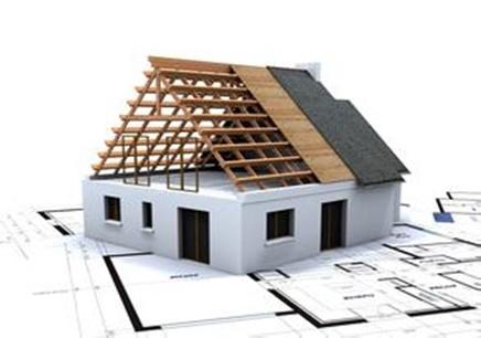 徐州二级建造师考试培训学费