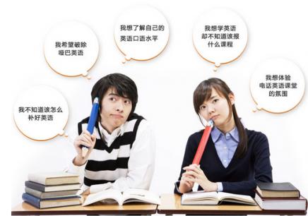 英语口语说课的基本步骤