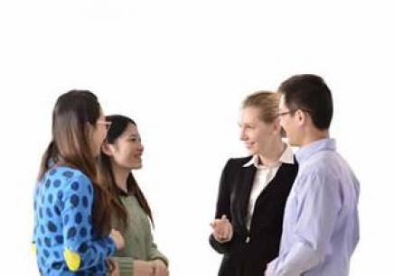 长沙英语培训班价格