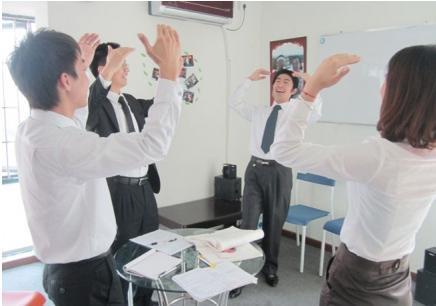 长沙成人英语口语辅导班