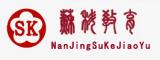 南京执业药师辅导课程