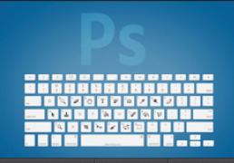 南宁PS软件单科