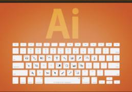南宁AI软件单科课程班