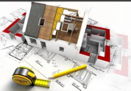 南宁CAD施工绘图设计课程班