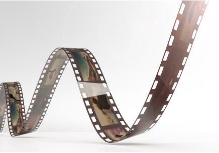 南宁视频剪辑软件哪个好