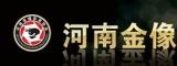 郑州金像摄像化妆学校