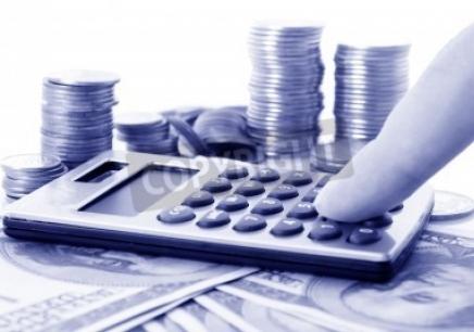 金法码考证课程体系