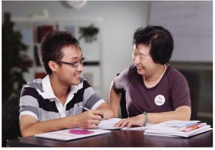 福州高考暑假語文補習班哪里好