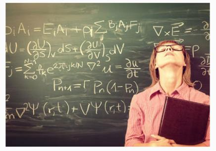 福州中考数学学习哪个好