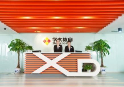 福州高三冲刺培训十大品牌