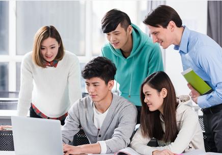 高考英语名师辅导网