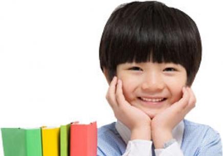 昆明高考语文复习辅导中心