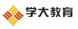 郑州高中怎么学好语文之文言文翻译知识点汇总?