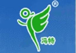 郑州精神分析中级班