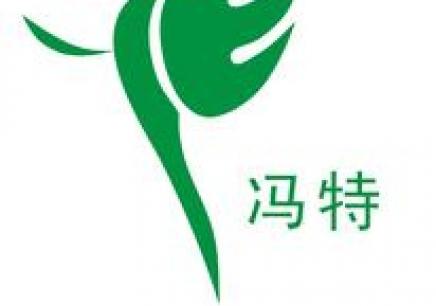 郑州婚姻家庭咨询师三级面授班
