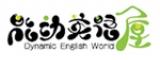七色天空北京教育有限公司