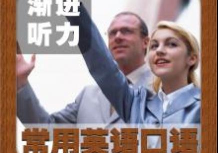 郑州全外教大学生英语口语班