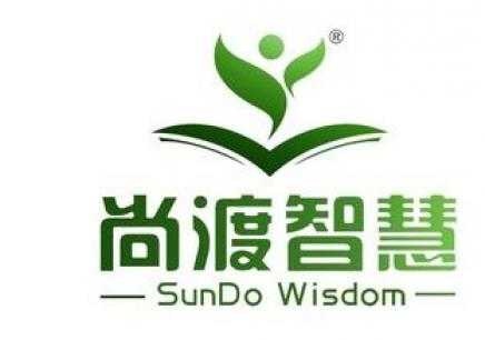 郑州职称英语学习班