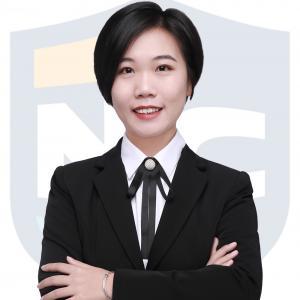 考研英语刘长仪老师