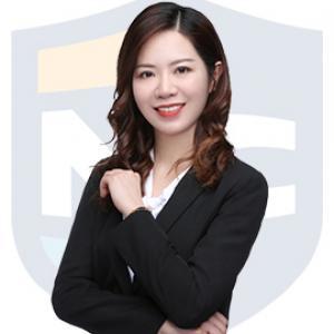 SAT吴京津老师