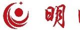 上海学辰企业管理咨询有限公司