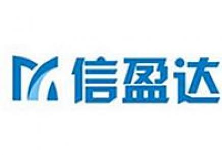 郑州信盈达PCB培训班