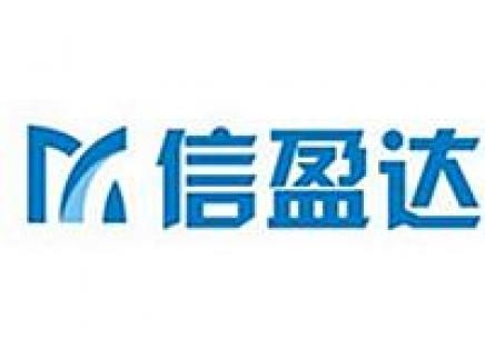 郑州单片机工程师培训班