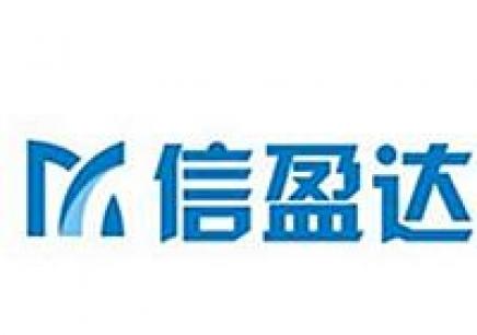 郑州中原区网络工程培训学校