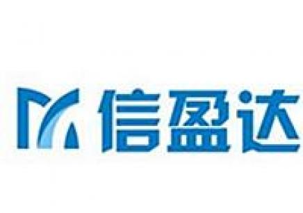郑州硬件PCB培训班(PADS)