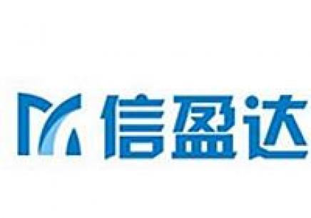 郑州FPGA系统实训就业培训班