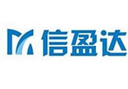 郑州C51单片机实训班