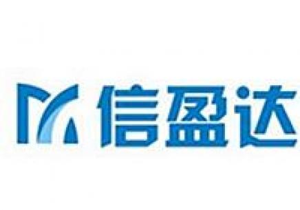 郑州 Linux系统实训班