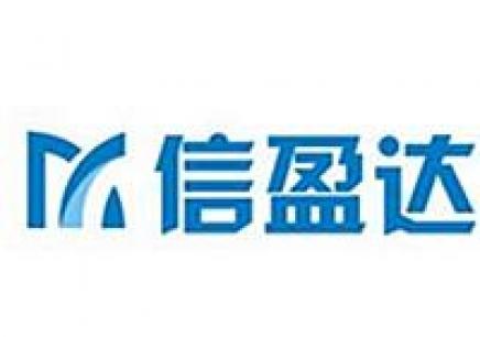 郑州Linux应用开发班