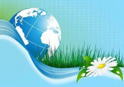 徐州环境影响评价师那个好学校