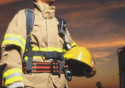 徐州消防工程师哪家好培训学校
