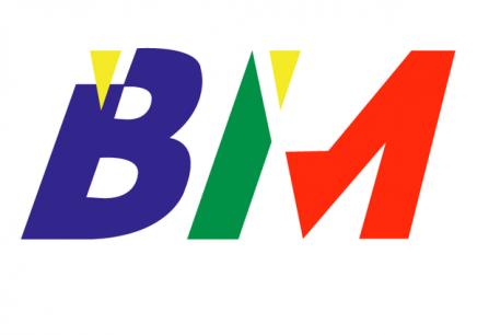 徐州BIM学习班