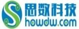 北京思数科技