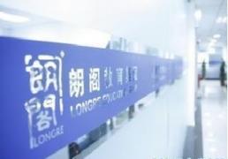 郑州新托福口语学习方法
