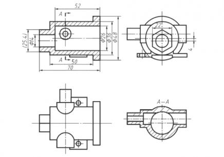 长期开展室内设计,平面设计,cad机械制图,cad施工图设计,solidworks