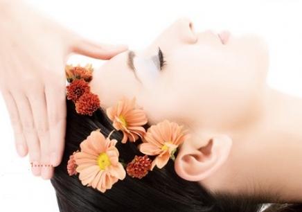 南宁国际美容师培训创业班/美容创业培训班