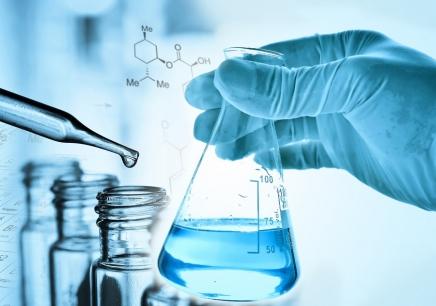 太原高中3年级暑假化学365国际平台官网下载晚班