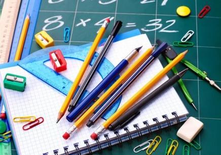 太原高中3年级暑假数学学习周末班