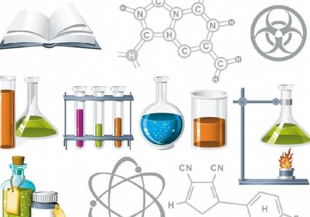 太原初中化学一对一补习收费